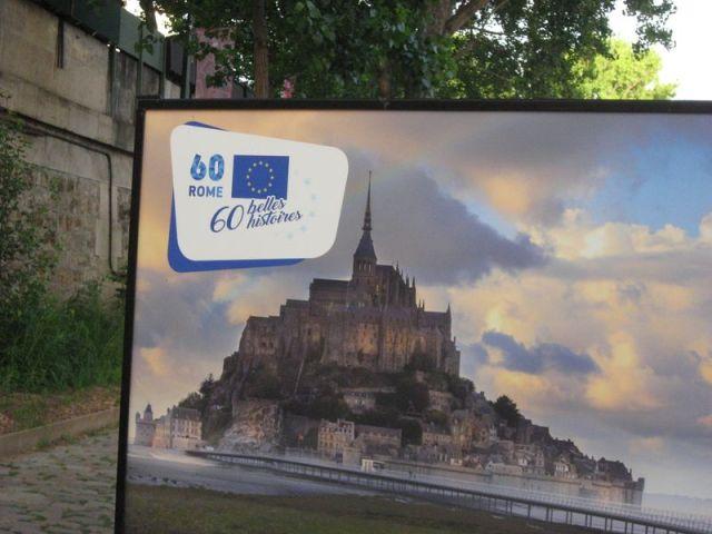 IMG_9887 Berges de la Seine Ausstellung Europaprojekte (3)