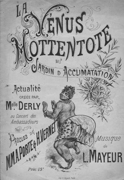 le_venus_hottetonte_jardin_acclimation2