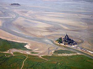 Mont_st_michel_aerial