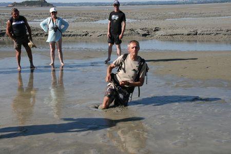sables mouvants deux