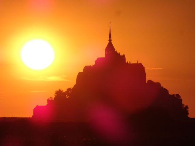 DSC08854 Mont Saint Michel (22)