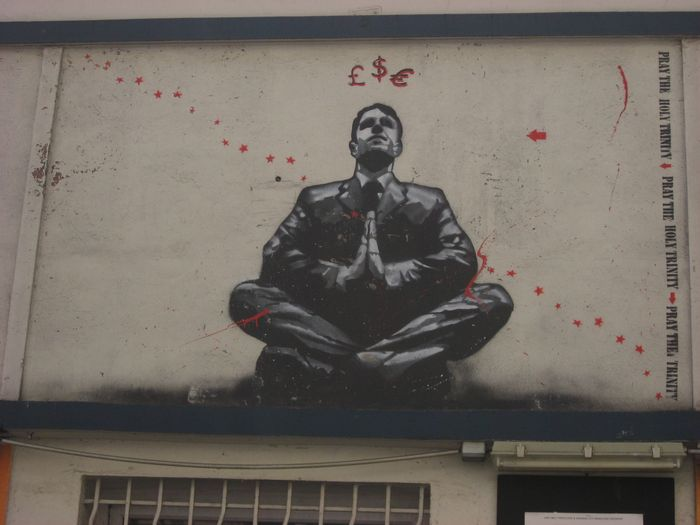 IMG_0014 Rue Biot Place de Clichy (11)