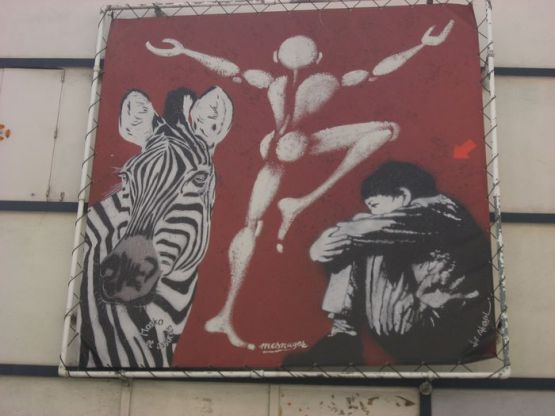 IMG_0014 Rue Biot Place de Clichy (4)