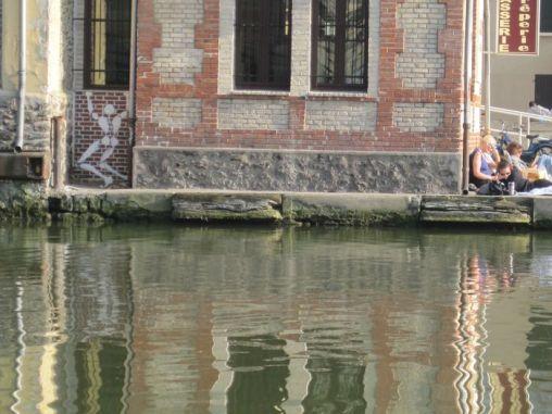Mesnager Bassin de la Vilette 017 - Kopie
