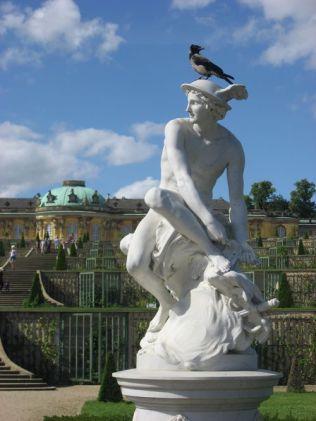 IMG_0251 Sanssouci Pigalle (9)
