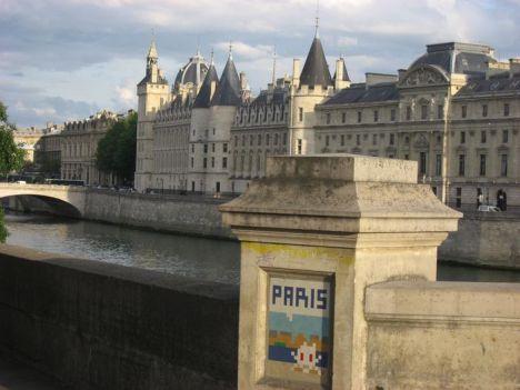 IMG_9882 Am Pont neuf (2)
