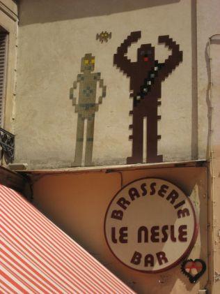 Invader Rue Dauphine IMG_0110 (3)