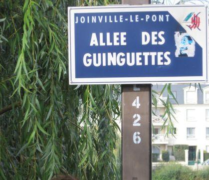 Joinville Marne Okt 09 003