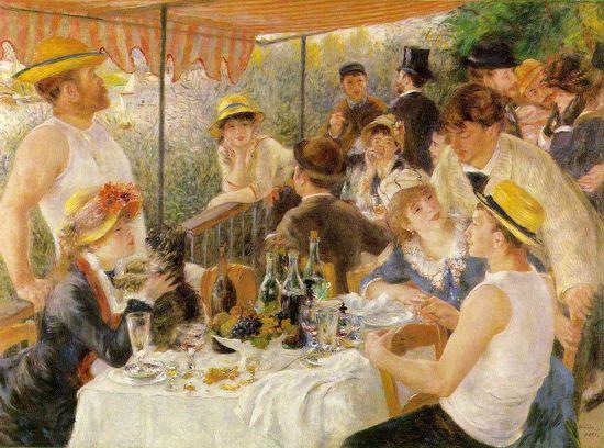 renoir_dejeuner-canotiers