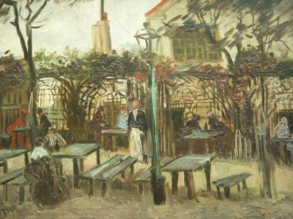 Van_Gogh_-_Gartenlokal_-La_Guinguette-_auf_dem_Montmartre