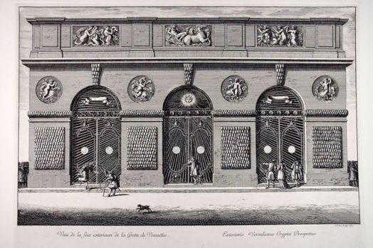 738_grotte-de-tethys-par-antoine-le-pautre-1672