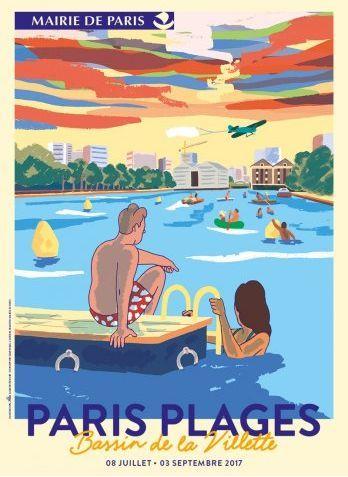 bigparis-plages-bassin-villette-2017