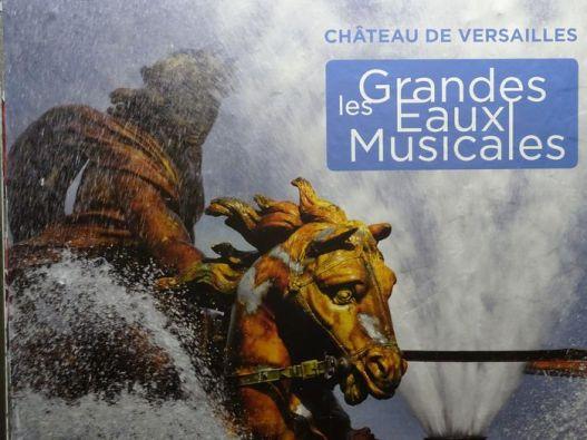 DSC00090 Versailles Werbung grands eaux (3)