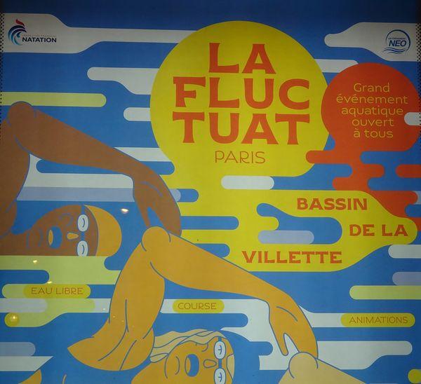 DSC00468 Bassin de la Villette La Fluctuat (2)