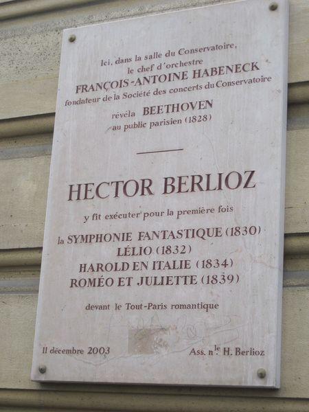 Heinrich Heine Rundgang Juni 11 014