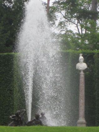 IMG_4775 Versailles Grands Eaux (37)