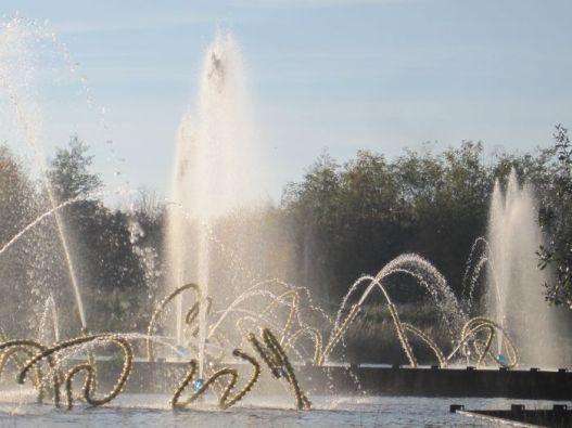 Le bosquet de théâtre d'eau IMG_5076