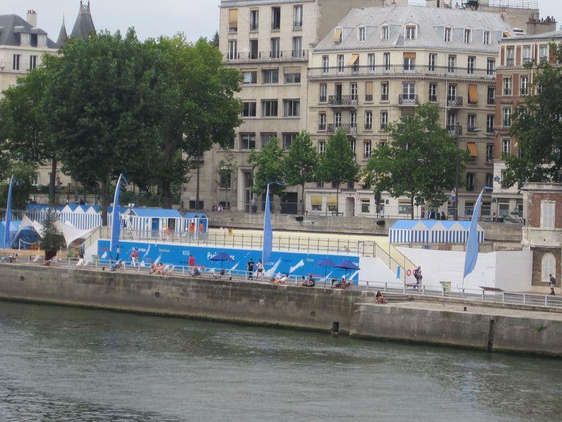 Paris Plage Pantheon Juli 2010 044