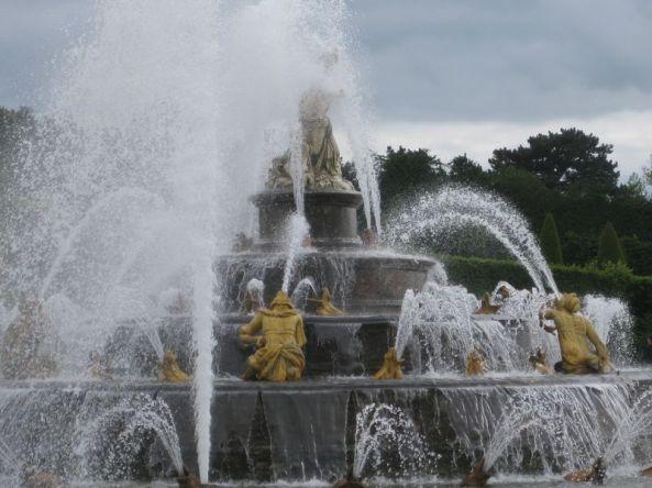 Versailles Latone 086