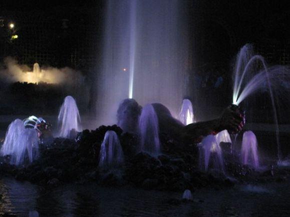 Versailles nocturne Juli 2010 014