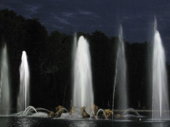 Versailles nocturne Juli 2010 017