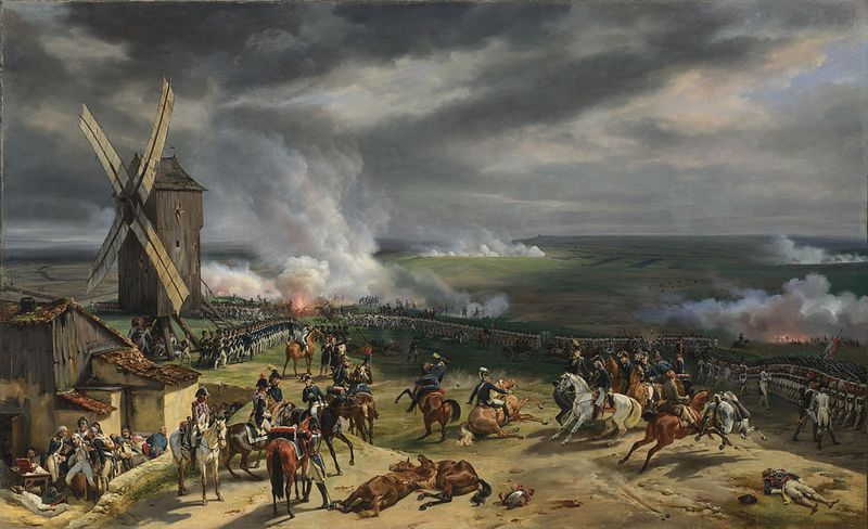 1024px-Valmy_Battle_painting