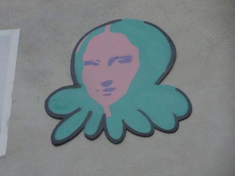 DSC01136 Street art rue des archives (1)
