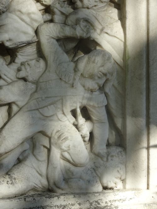 DSC01145 Grab Gobert pere Lachaise (4)