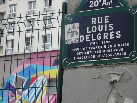 DSC01171 Rue Delgrès 20e (1)