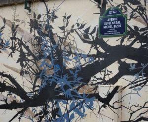 DSC01181 Mauer Street Art 12. Arr (2)