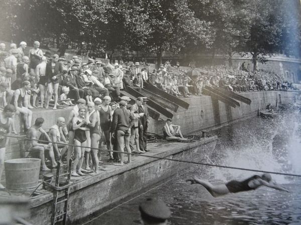 DSC01301 Baden in der Seine 1928 29 (2)