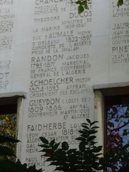 DSC01341 Schoelcher Porte doree (1)