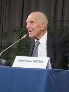 Hessel Grosser MHH 18.10.12 003