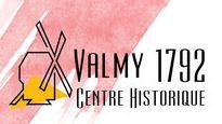 image Ausstellung Valmy