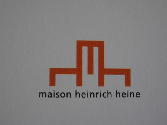 Logo MHH 2017 (1) - Kopie