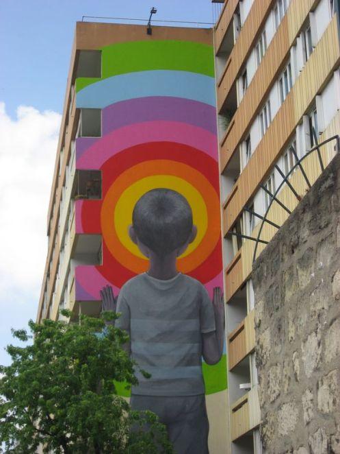 Street Art 13eme IMG_9961 (4)