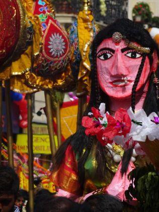 DSC00592 Ganesha Fest August 2017 (2)
