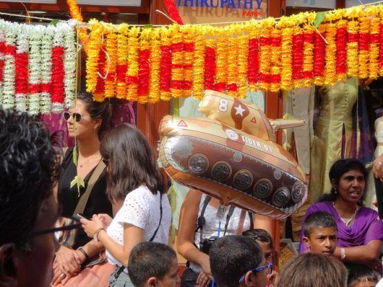 DSC00592 Ganesha Fest August 2017 (54)