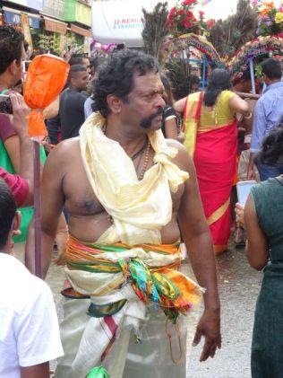 DSC00592 Ganesha Fest August 2017 (6)