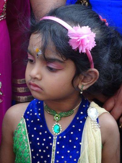 DSC00592 Ganesha Fest August 2017 (8)