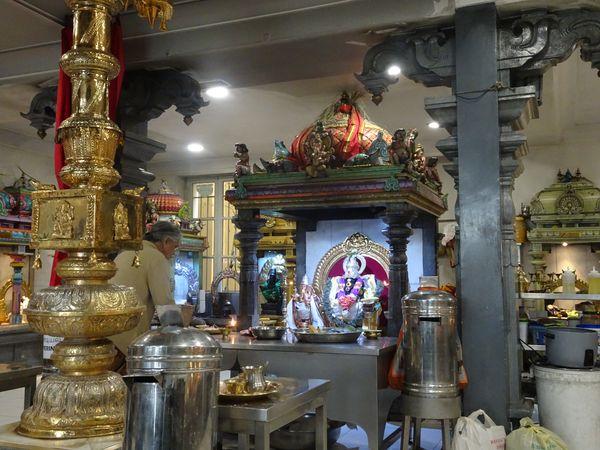 DSC01382 Ganesh Tempel (1)