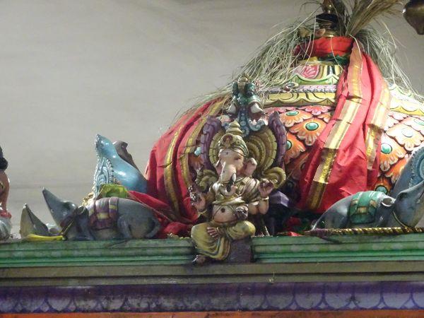 DSC01382 Ganesh Tempel (3)
