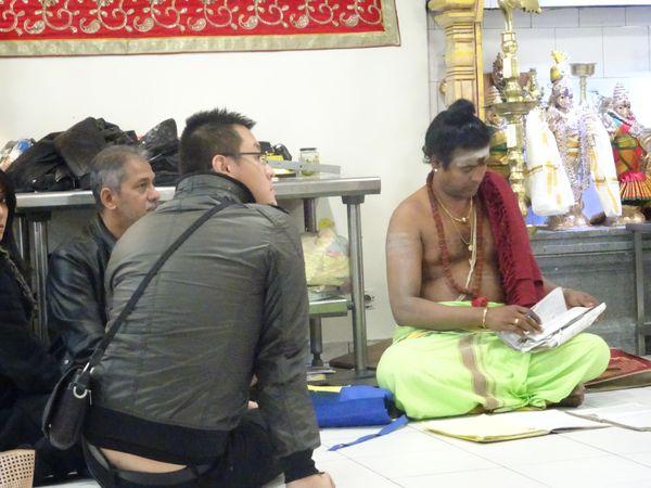 DSC01382 Ganesh Tempel (5)