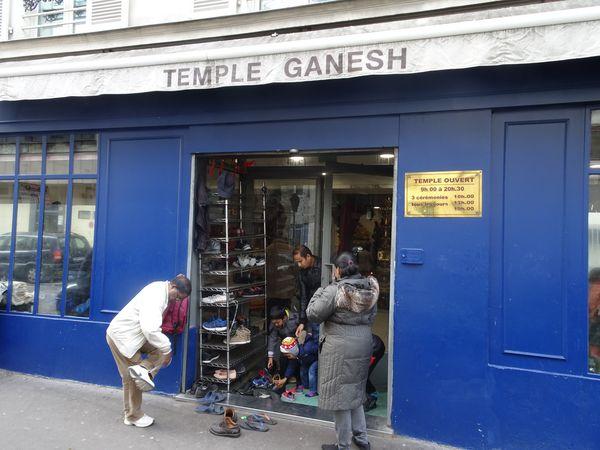 DSC01382 Ganesh Tempel (7)