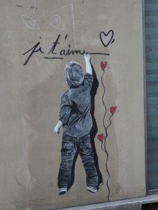 DSC01429 Street Art je taime (1)