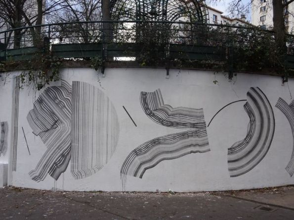 DSC01752 Street Art 12ième