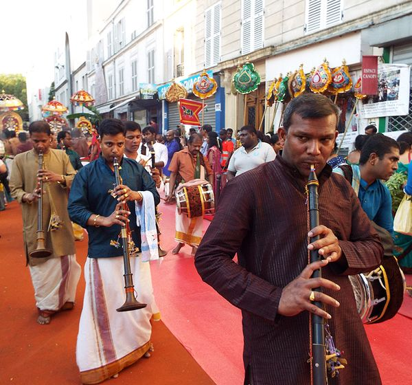 fg2015-8 (1) Ganesha Fest