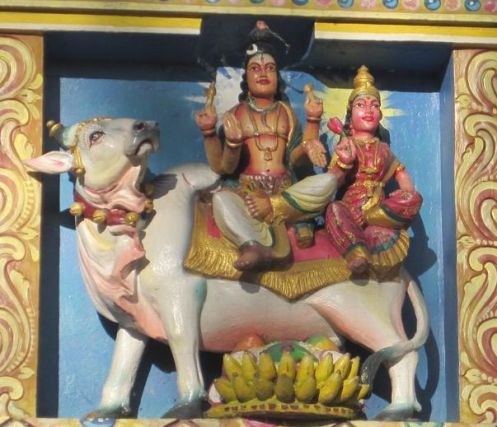 Hindu Tempel Courneuve IMG_5201 (1)
