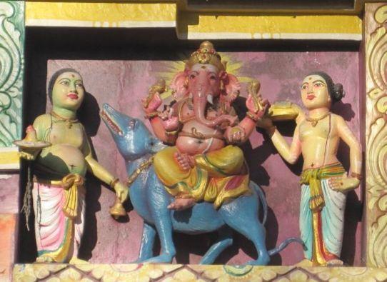 Hindu Tempel Courneuve IMG_5201 (2)