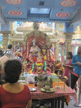 Hindu Tempel Courneuve IMG_5201 (4)